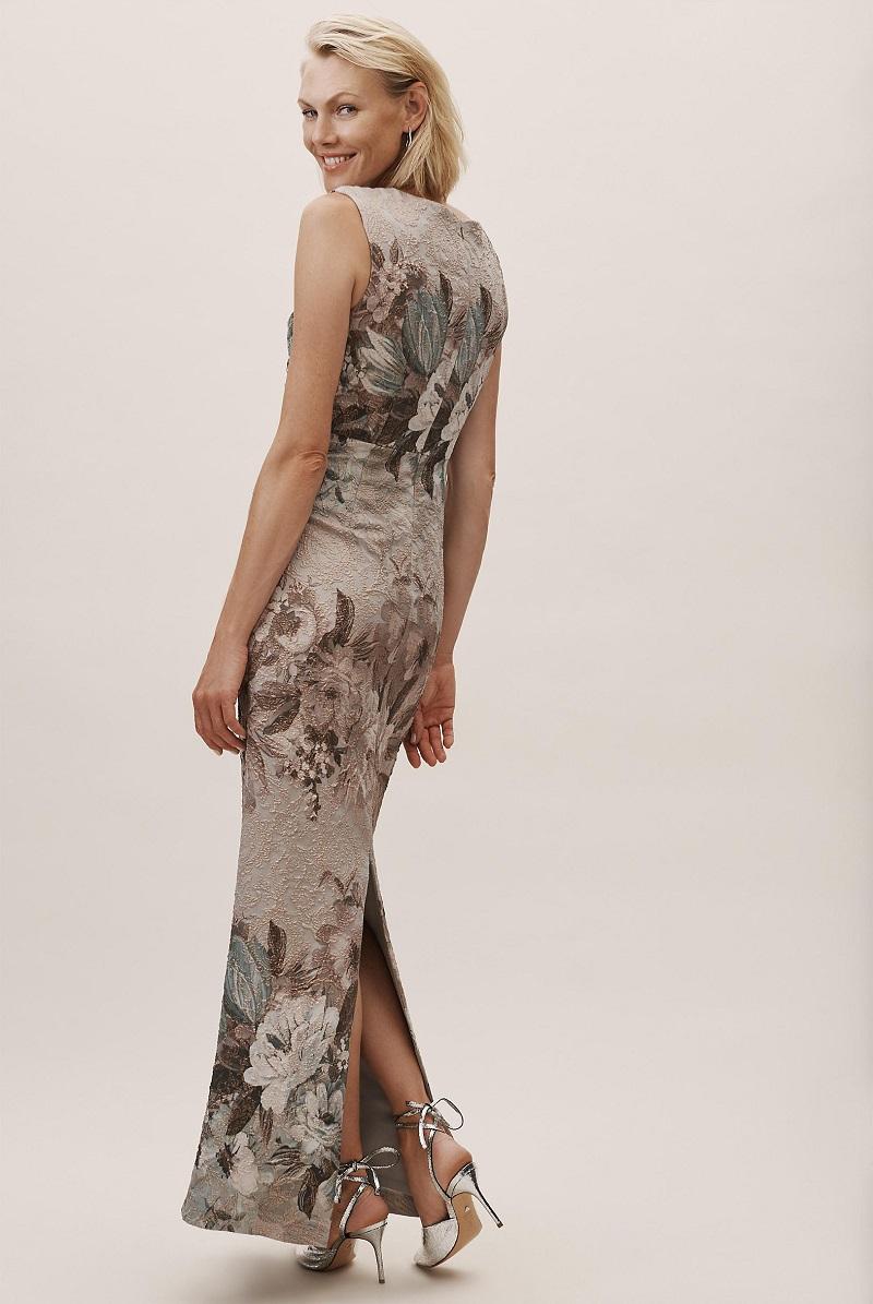 vestido-longo-estampado