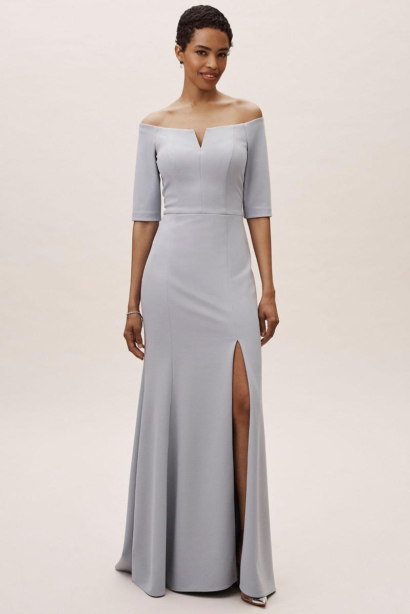 vestido-longo-ombro-a-ombro