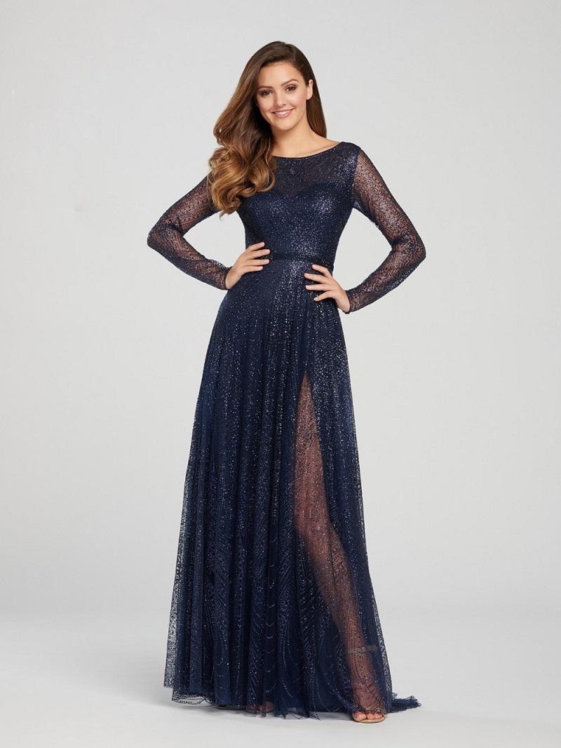 vestido-longo-azul
