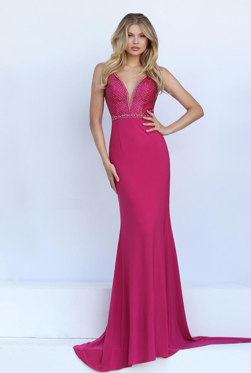 vestido-longo-rosa