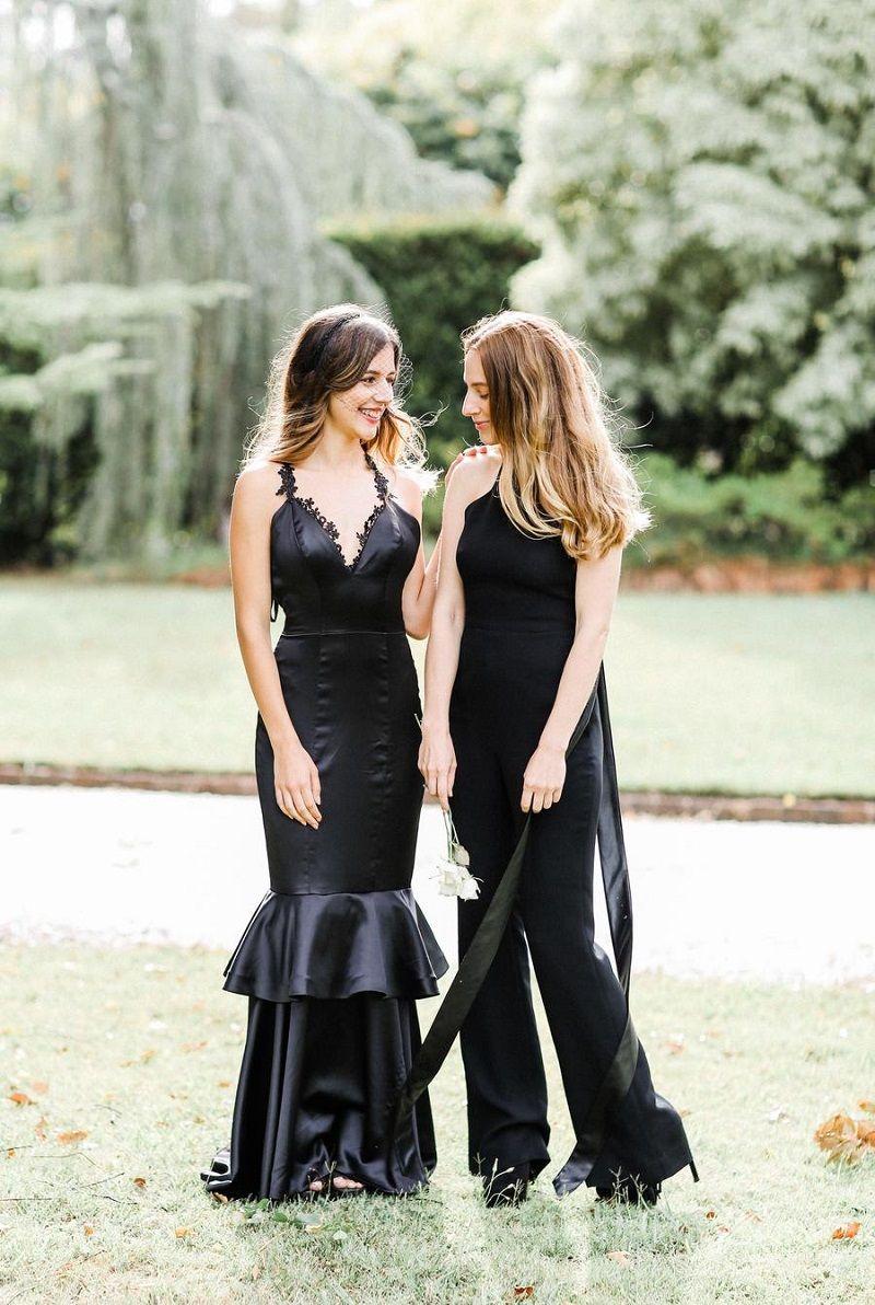 vestidos-longos-pretos