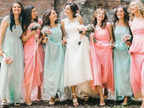 vestidos-longos
