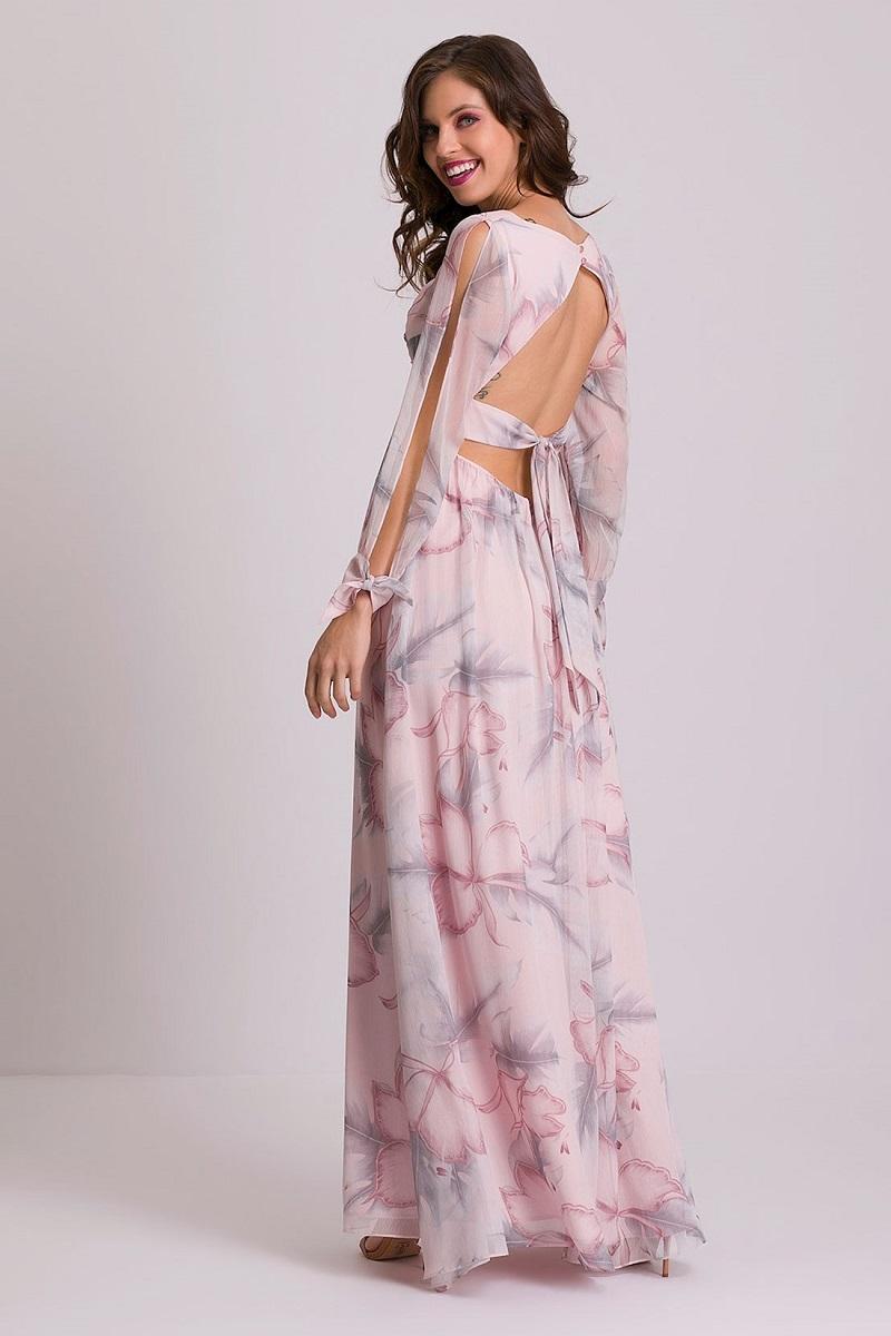 vestido-longo-com-estampa-floral