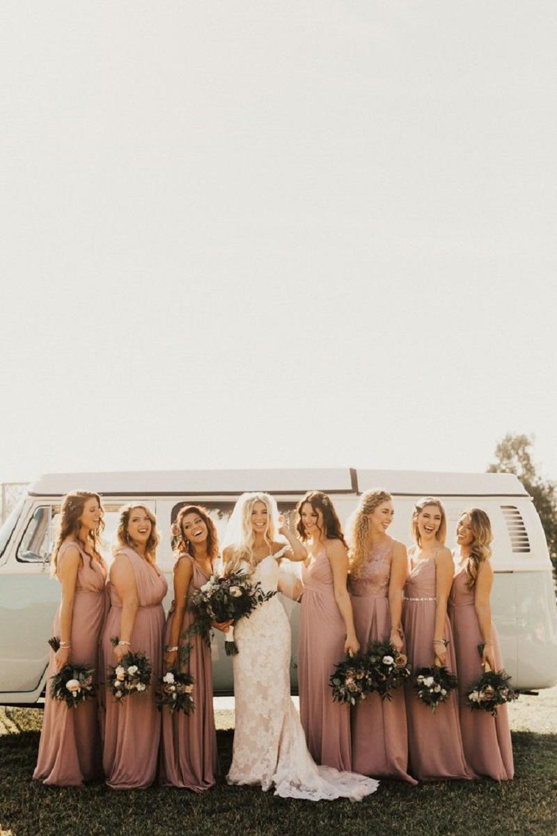 vestidos-longos-rosas