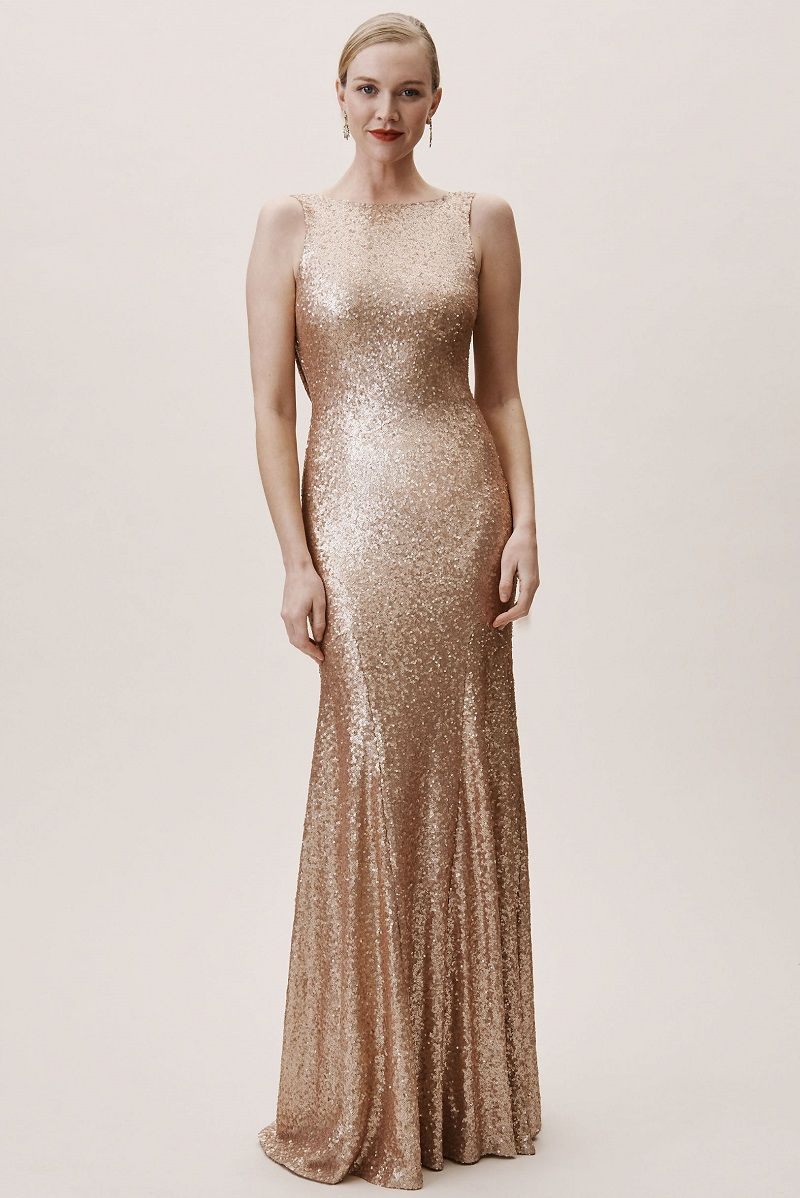 vestido-longo-dourado