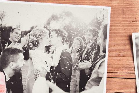 Fotos de casamento | Dicas para fazer cliques incríveis