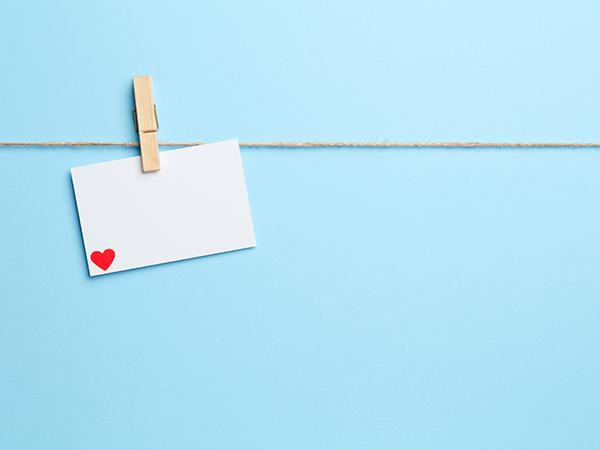 Frases De Amor 100 Inspirações Para Surpreender