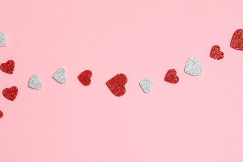 Frases lindas de amor | 100 inspirações para surpreender o parceiro