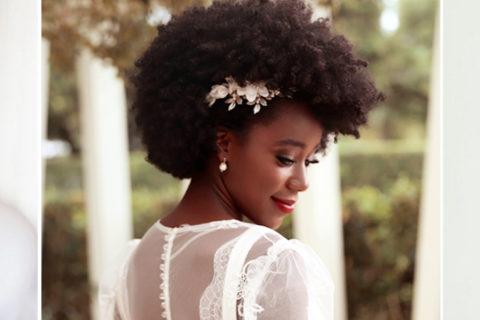 Penteados de lado | Dicas para noivas, madrinhas e convidadas