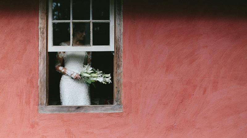 qual o melhor fotógrafo de casamento 10