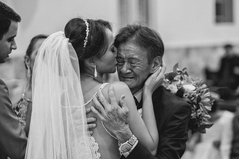 qual o melhor fotógrafo de casamento