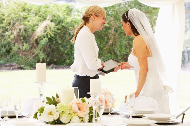 assessoria de casamento final