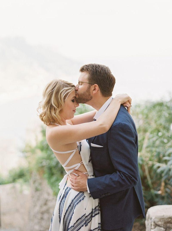 casamento de sucesso