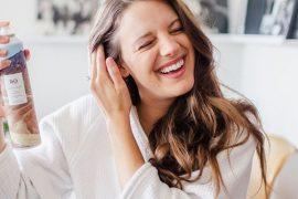 Detox capilar | Como fazer o tratamento em casa antes do casamento
