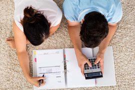 Investimentos para casais – 5 passos para planejar o seu futuro financeiro