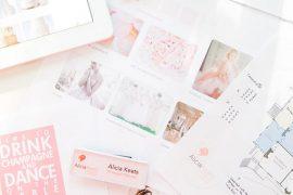 Orçamento de casamento | 5 dicas para não estourar o budget