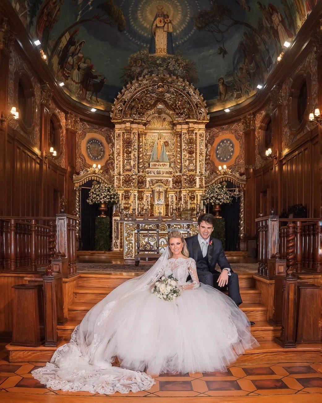 casamento carol jannini e ivan zarzur