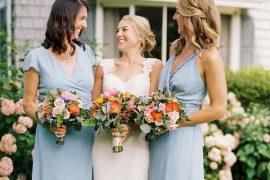 Casamento na primavera: guia completo para organizar