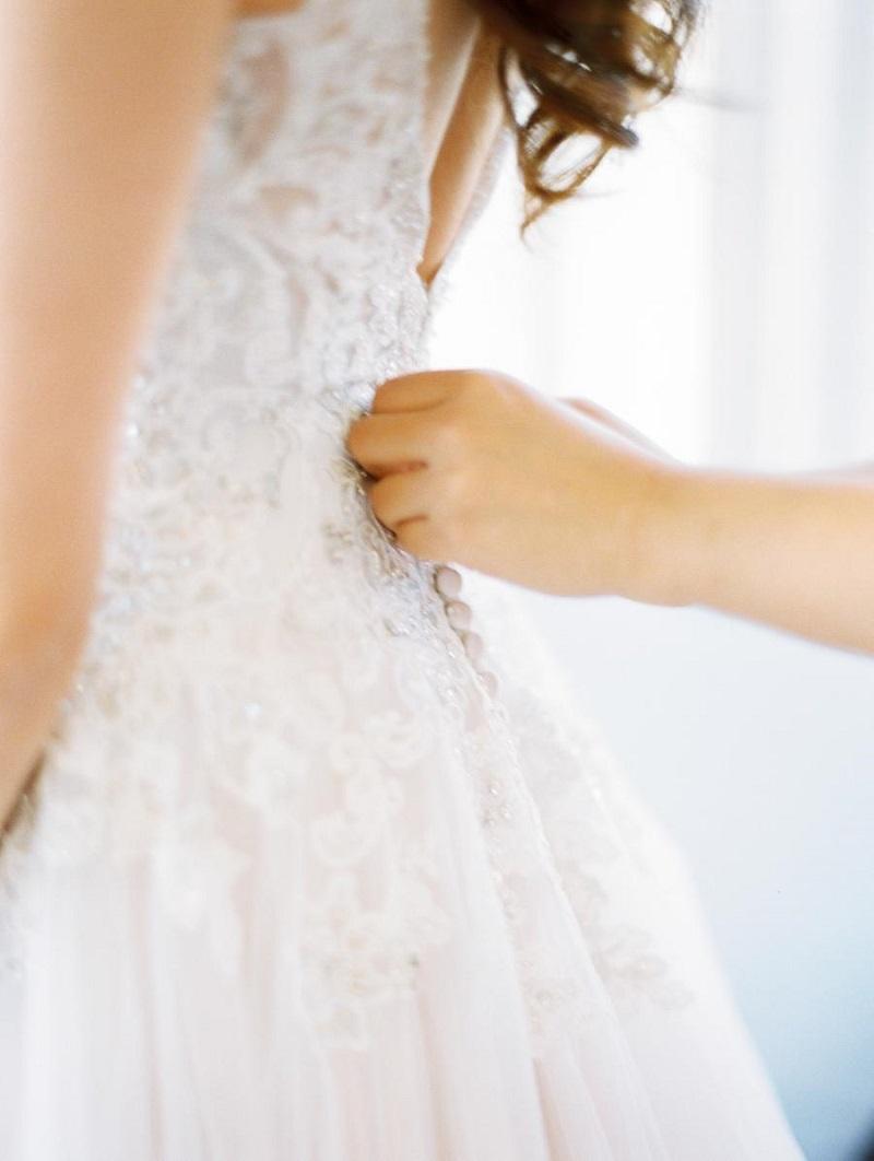 como-vender-o-vestido-de-noiva