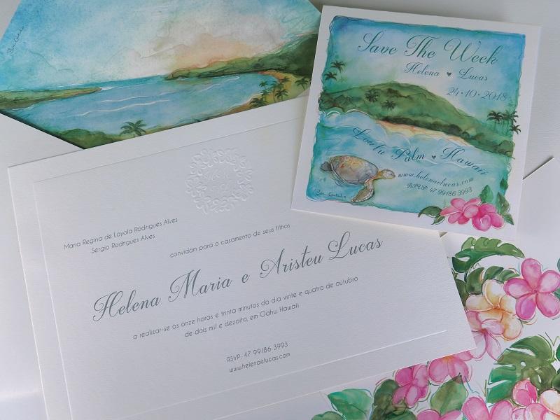 convite-de-casamento-em-aquarela