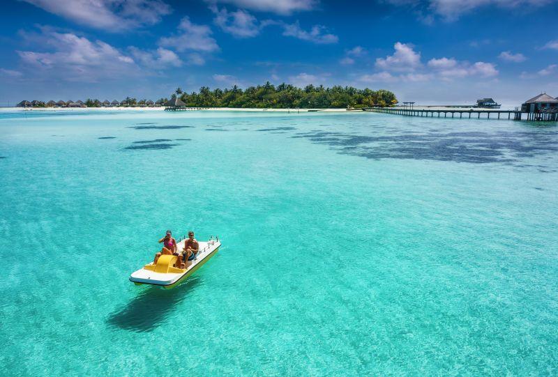 lua-de-mel-nas-ilhas-maldivas