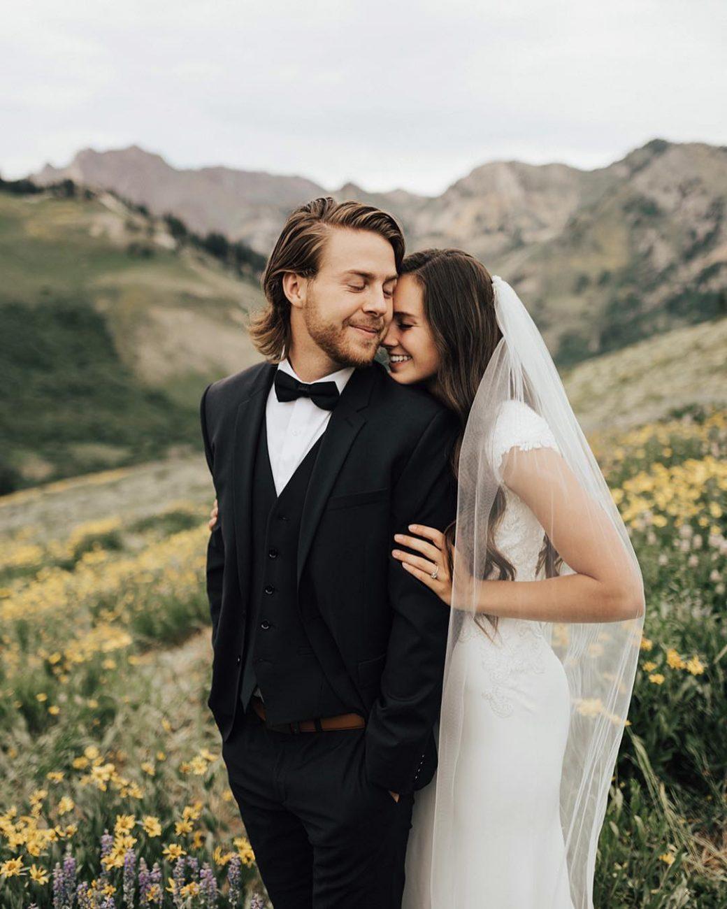 terno para noivo