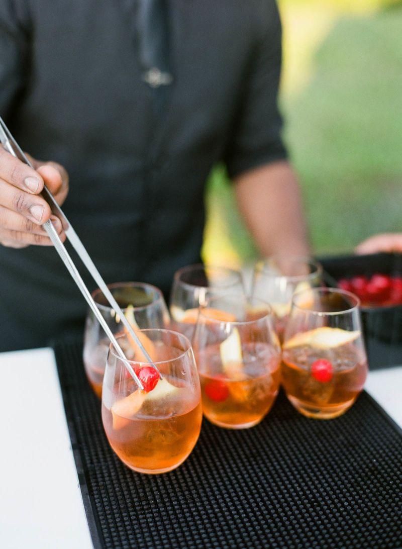 Bebidas-para-casamento-no-verão-Gref-Finck-Photography