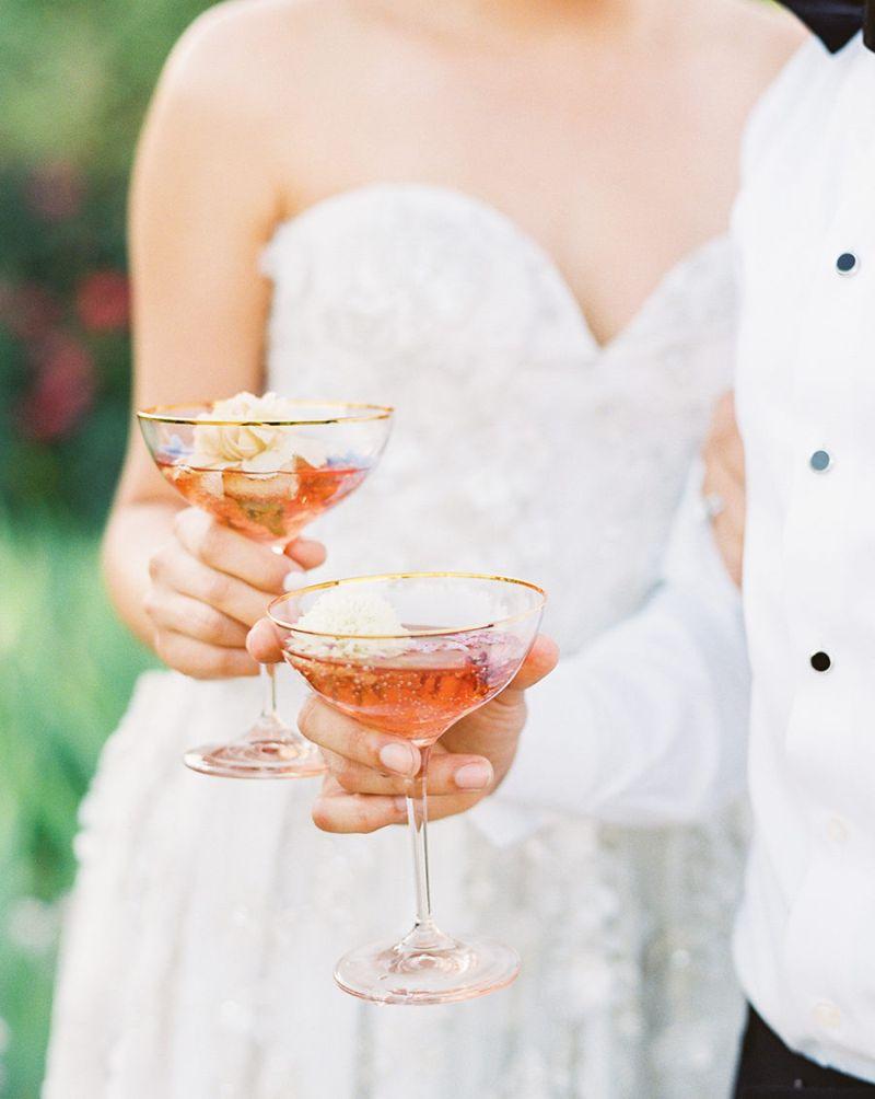 Bebidas-para-casamento-no-verão-Gref-Finck-Sally-Pinera