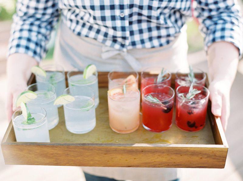 Bebidas-para-casamento-no-verão-Gref-Finck-Savan-Photography