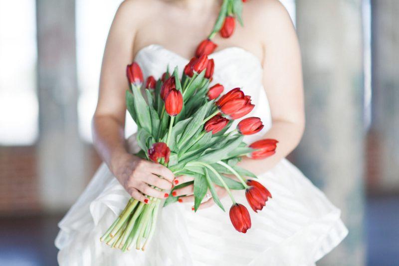 Buquê-de-tulipas-Sara-Logan