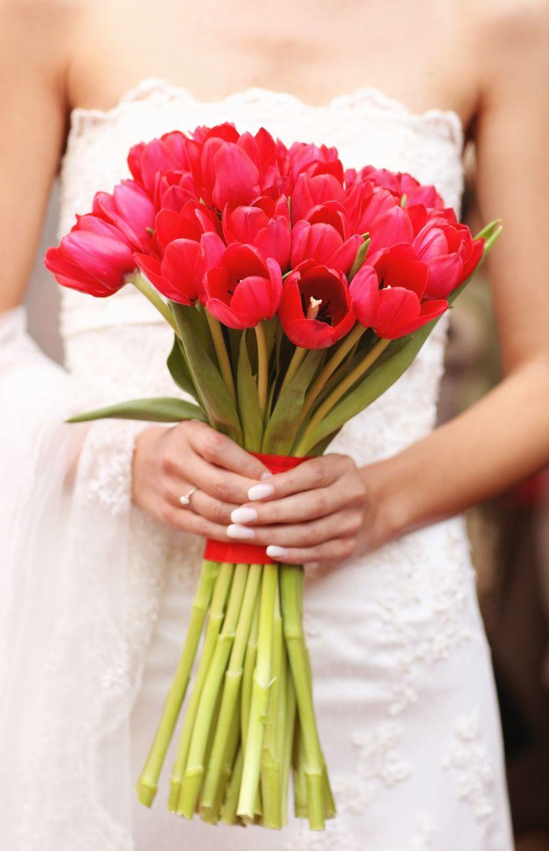 Buquê-de-tulipas-Shutterstock-11
