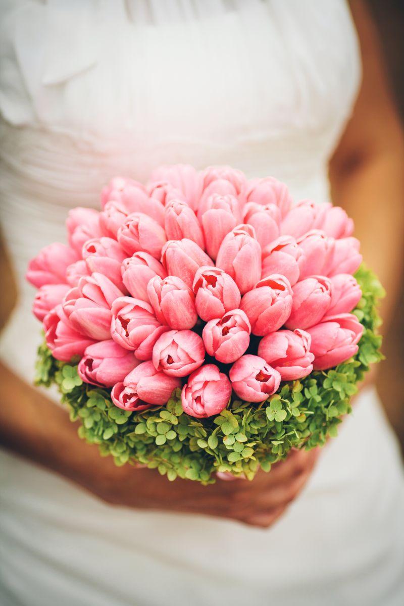 Buquê-de-tulipas-Shutterstock-12