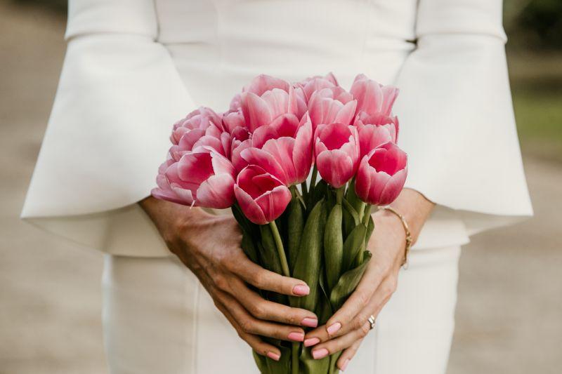 Buquê-de-tulipas-Shutterstock-6