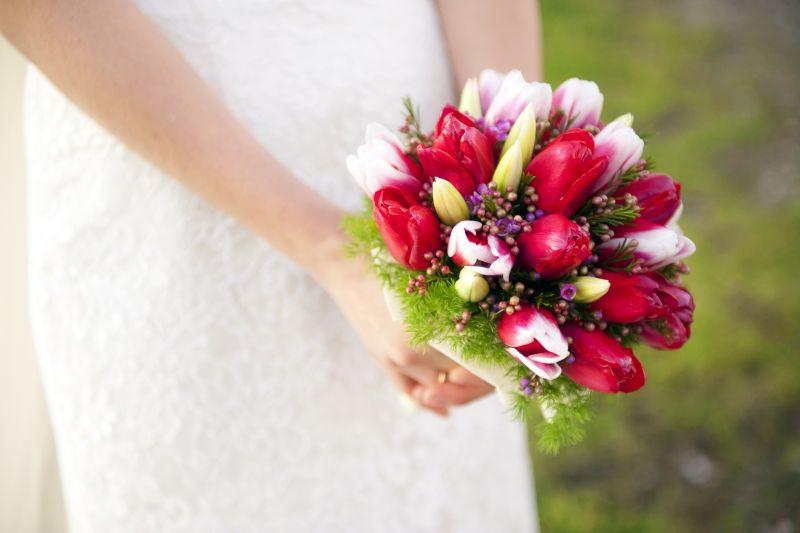Buquê-de-tulipas-Shutterstock-8