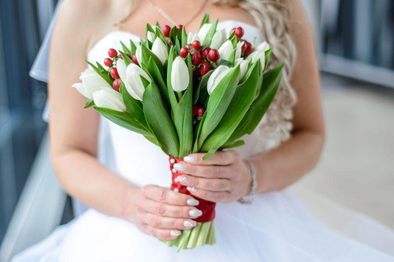 Buquê-de-tulipas-Shutterstock