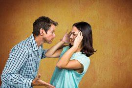 Briga de casal | Como evitar discussões no relacionamento