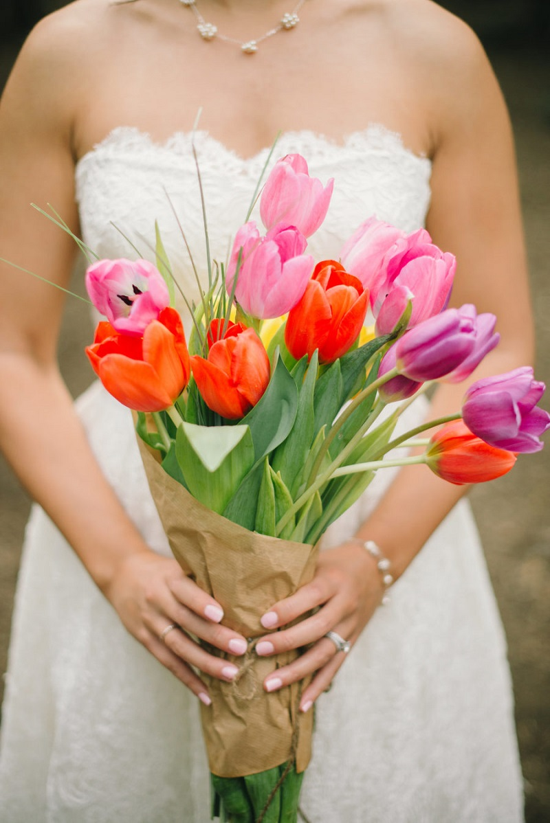 buquê-de-tulipas-coloridas