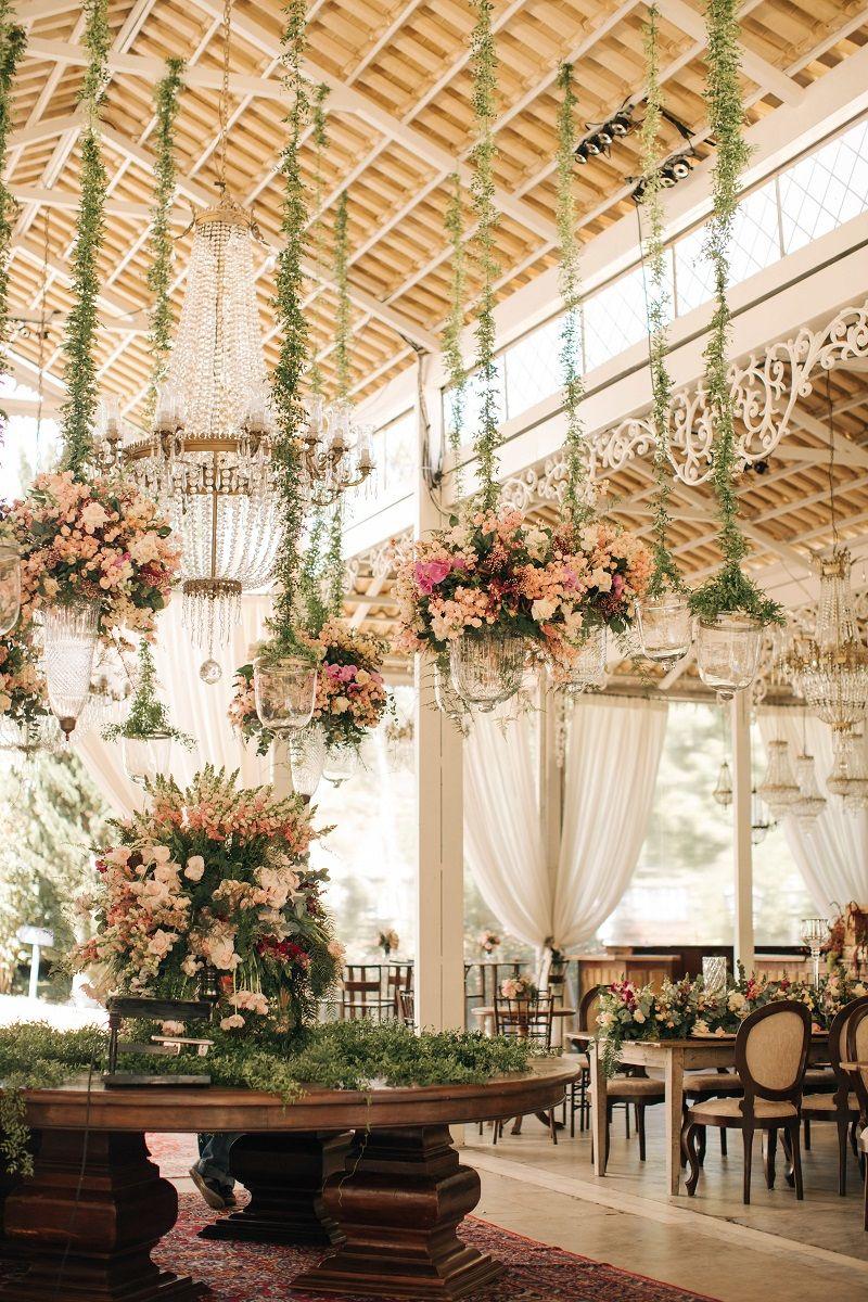 decoração-de-casamento-rosé