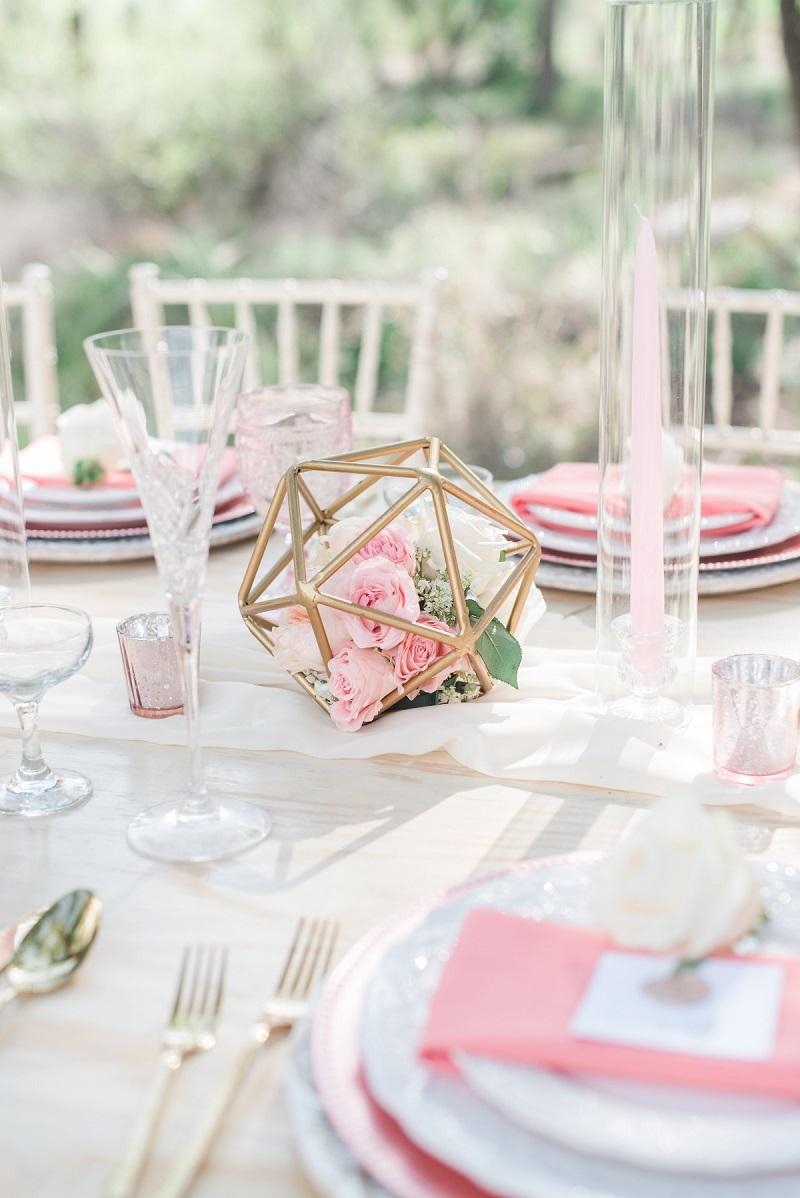 decoração-de-casamento-em-rosé-e-branco