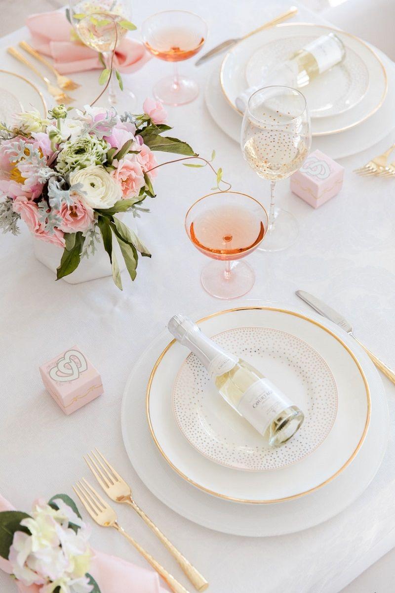 decoração-de-casamento-rosé-e-champagne