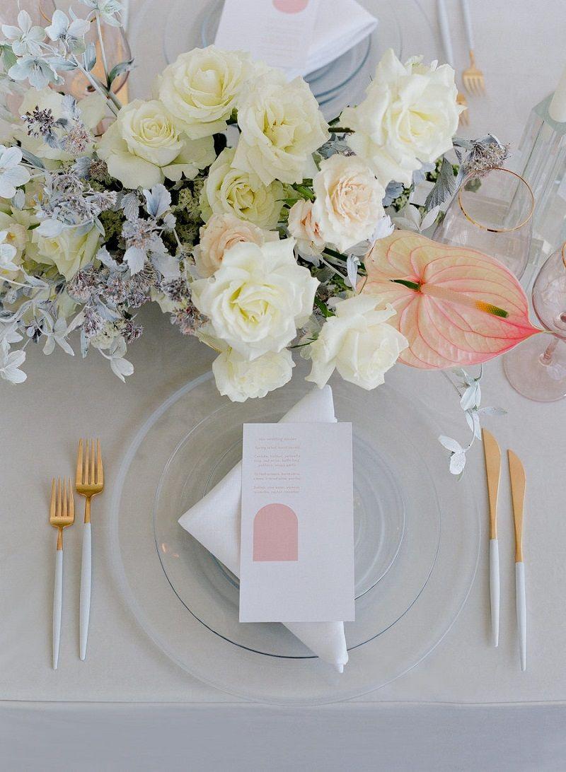 decoração-de-casamento-minimalista