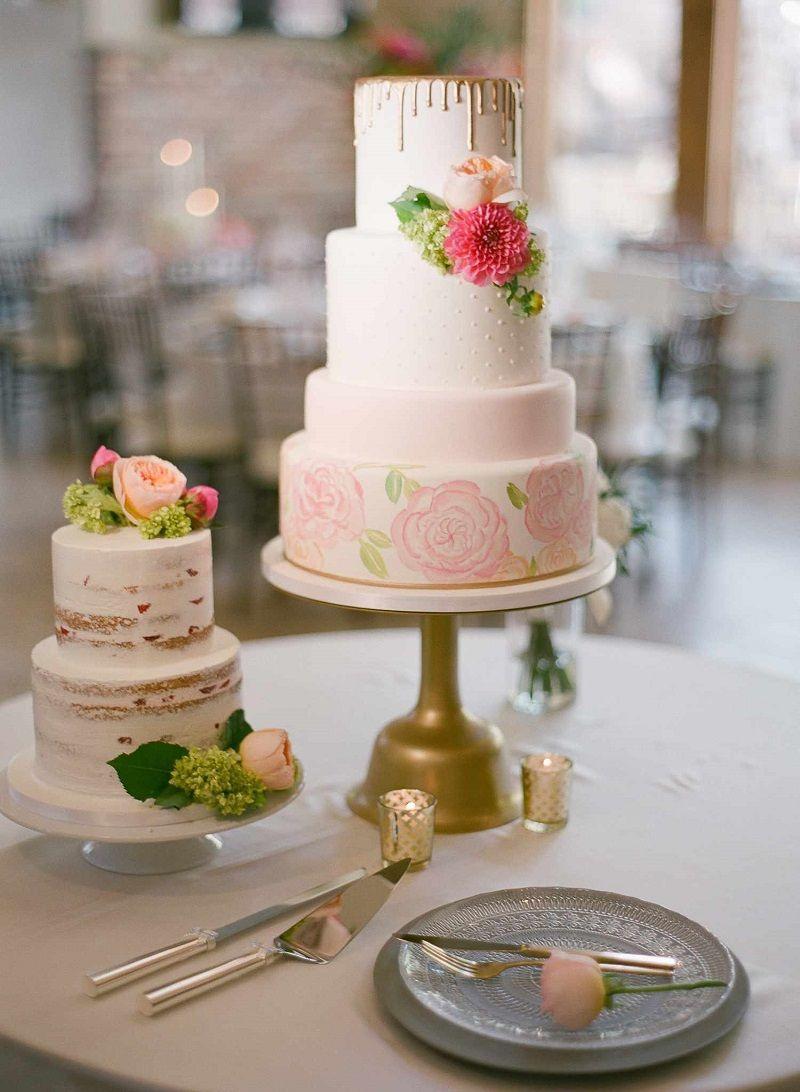 mesa-de-bolo-rosé