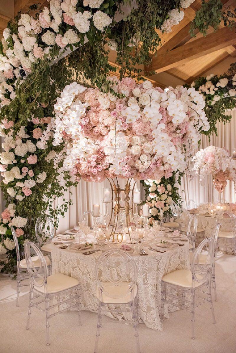 decoração-de-casamento-rosé-e-branco