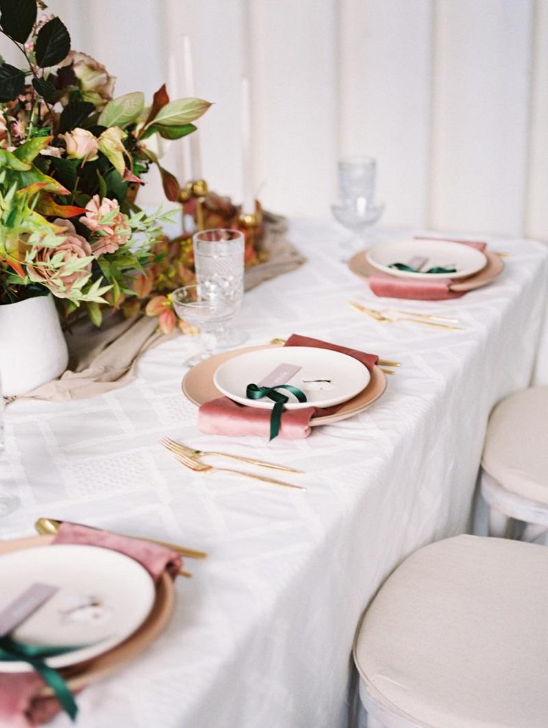 decoração-com-veludo-rosé