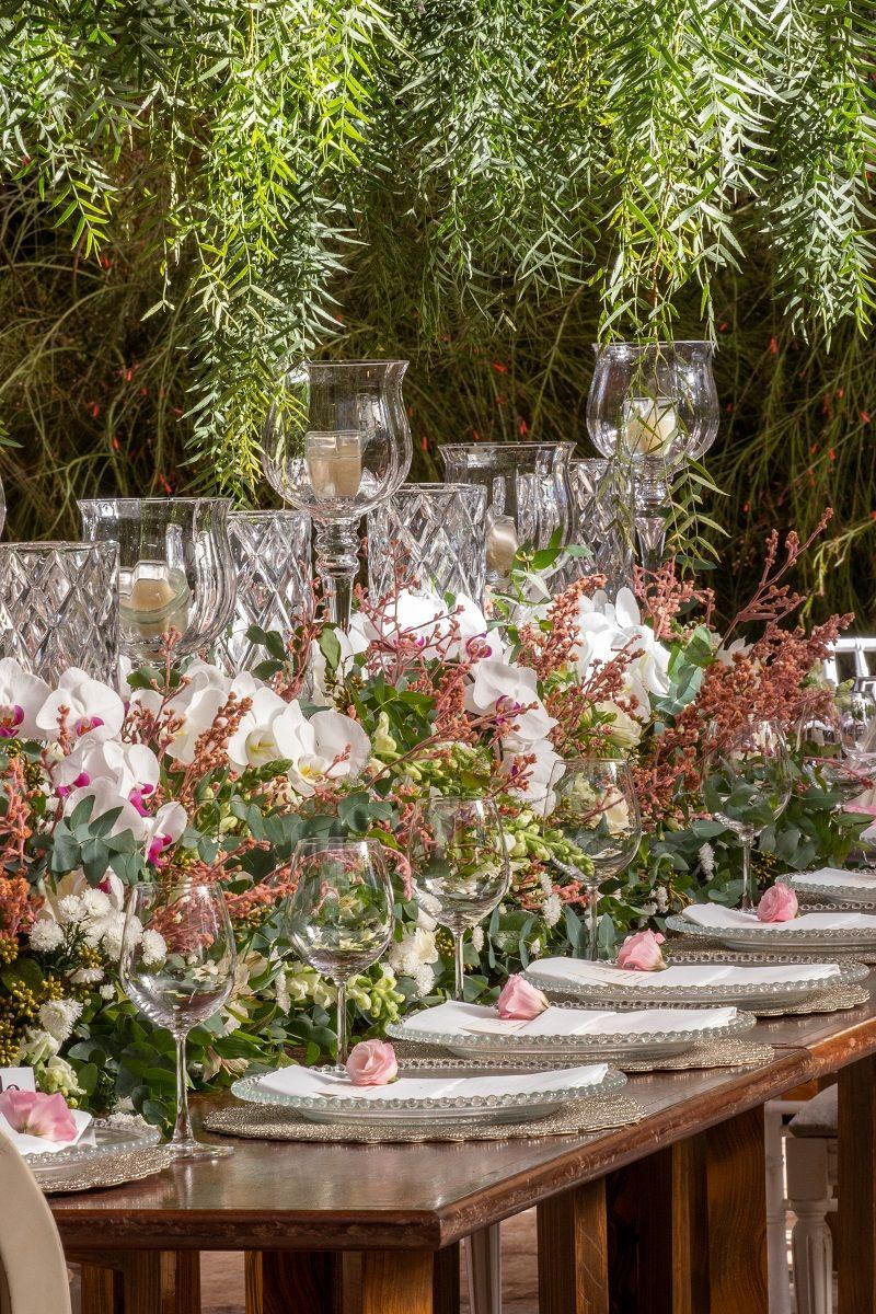 decoração-de-casamento-rosé-e-verde