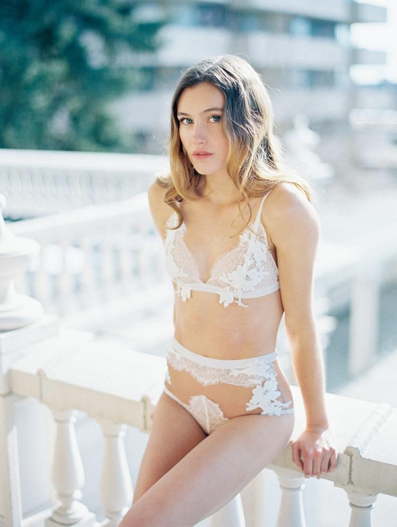 lingerie-para-lua-de-mel