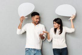 Sinceridade no casamento | Dicas para melhorar o diálogo e a confiança