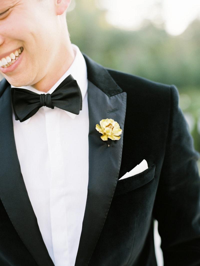 traje-de-noivo-na-cor-preto