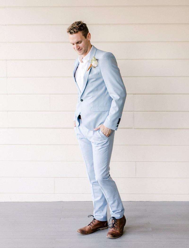 terno-azul-para-o-noivo
