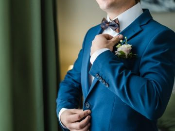 traje-de-noivo
